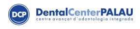 Dental center Palau